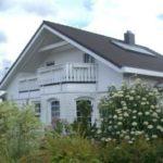 Schönes Einfamilienhaus in ruhiger Wohnlage